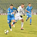 fc arges - pandurii (23)