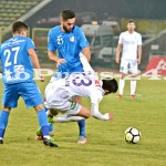 fc arges - pandurii (24)