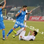 fc arges - pandurii (25)