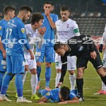 fc arges - pandurii (26)