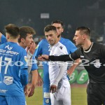 fc arges - pandurii (27)