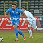 fc arges - pandurii (28)