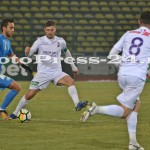fc arges - pandurii (29)