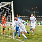 fc arges - pandurii (3)