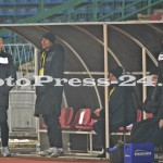 fc arges - pandurii (30)