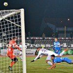 fc arges - pandurii (31)