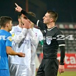 fc arges - pandurii (32)