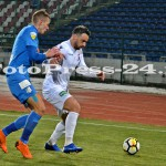 fc arges - pandurii (33)