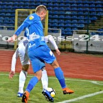 fc arges - pandurii (34)