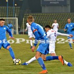 fc arges - pandurii (35)