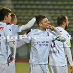fc arges - pandurii (37)