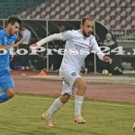 fc arges - pandurii (38)