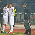 fc arges - pandurii (39)
