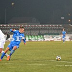 fc arges - pandurii (40)