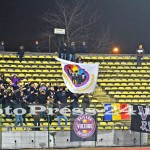 fc arges - pandurii (5)