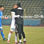 fc arges - pandurii (6)
