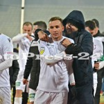 fc arges - pandurii (7)