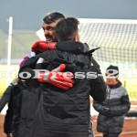 fc arges - pandurii (8)