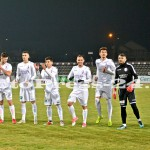 fc arges - pandurii (9)