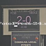 fcsb - viitorul 2 0 fotopress-24 (43)