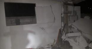 ExplozieCasaBogati01