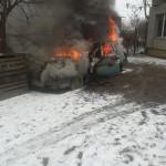IncendiuAutoTopoloveni01