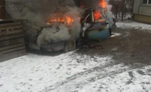 IncendiuAutoTopoloveni02