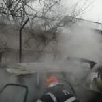 IncendiuAutoTopoloveni03