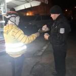 oameni fara adapost politia locala (1)