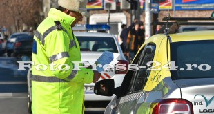 razie taximetrist politia locala (7)