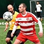 smart cup - old boys fotopress-24 (2)