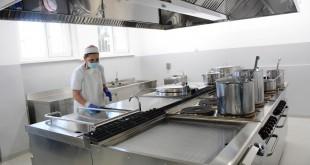CJ - bloc alimentar Spitalul de Pediatrie (1)