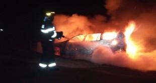 IncendiuAuto