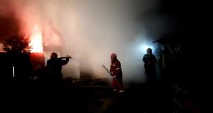 IncendiuVilaArefu02