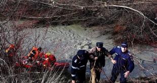 barbat salvat de pompierii argeseni (3)