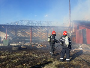 IncendiuHalaTermopane05