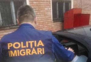 PolitistImigrari01