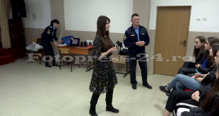Traficul de persoane - Foto-Mihai Neacsu (4)