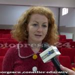 Traficul de persoane -Laura Georgescu comsilier educativ- Foto-Mihai Neacsu (3)