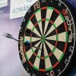darts politie (4)
