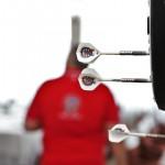 darts politie (5)