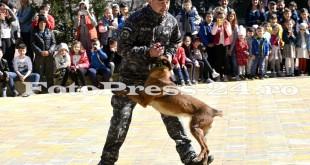 ziua politiei (8)