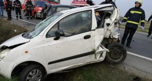 AlbotaAccident03