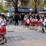 Simfonia Lalelelor 2019 - Mihai Neacsu (21)