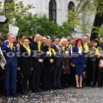 Simfonia Lalelelor 2019 - Mihai Neacsu (23)