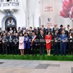 Simfonia Lalelelor 2019 - Mihai Neacsu (25)