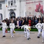 Simfonia Lalelelor 2019 - Mihai Neacsu (30)