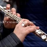 Simfonia Lalelelor 2019 - Mihai Neacsu (32)