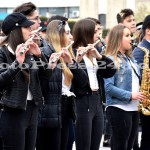 Simfonia Lalelelor 2019 - Mihai Neacsu (35)