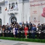 Simfonia Lalelelor 2019 - Mihai Neacsu (4)
